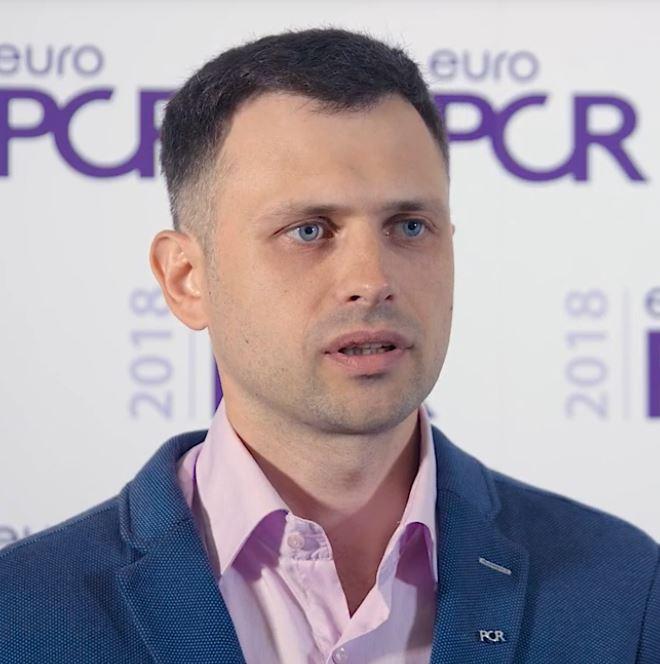 Vitaly Baystrukov