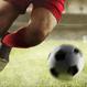 Monomorphic Ventricular Arrhythmias in Athletes