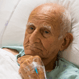 Implantable Cardiac Electronic Devices Elderly Population