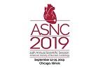 ASNC 2019