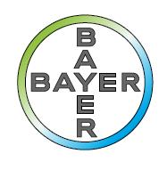 Bayer's Rivaroxaban