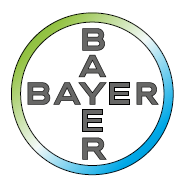 Bayer's Xarelto®