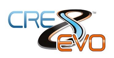 CRE8 Logo