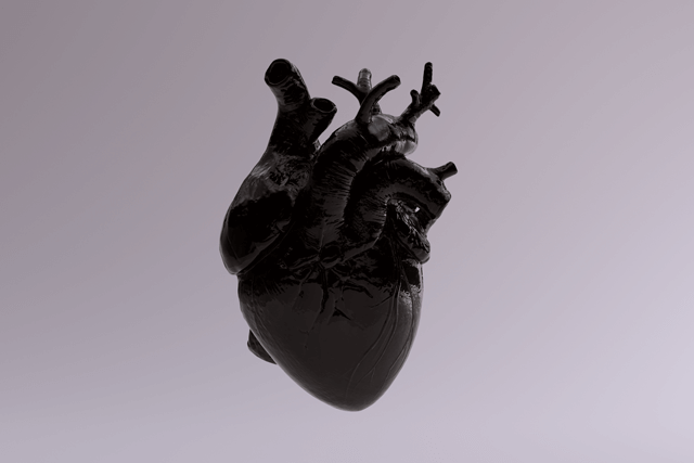 Effect of Dapagliflozin on Heart Failure