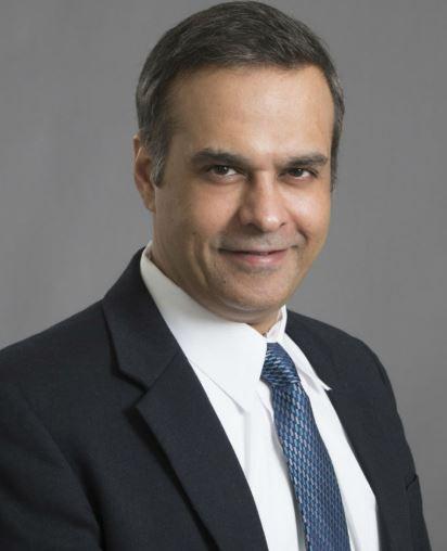 Dinesh Kalra