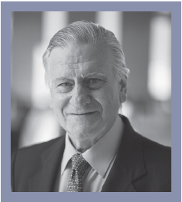 Featuring: Dr Valentin Fuster