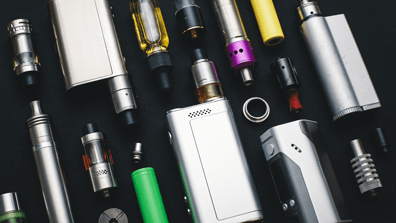 Electronic Cigarettes and Cardiovascular Risk