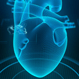 Concept of atrial cardiomyopathy