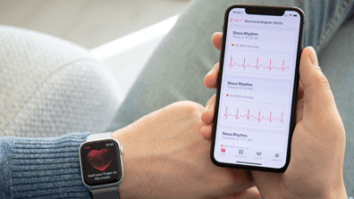 Increasing and Evolving Role of Smart Devices in Modern Medicine