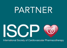 ECR ISCP Partner
