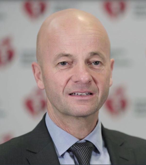 Georg Nickenig