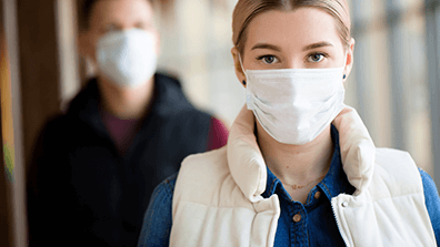 The Coronavirus Disease 2019 Outbreak Highlights