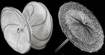 Patent Foramen Ovale Closure in 2019