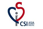 CSI Asia Pacific 2019