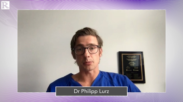 PCR e-Course 2020: One-year TRILUMINATE Trial Results — Dr Philipp Lurz