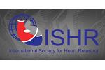 ISHR Australasian Section 2020
