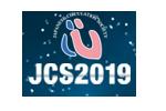 JCS 2019