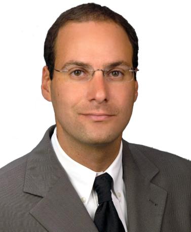Joseph G Akar