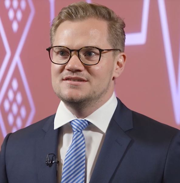 Matthias Zink