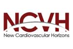 NCVH 2019