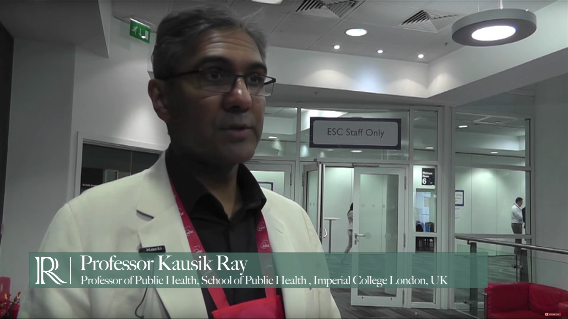 ESC 2015: PCSK9 a 'game changer' in the treatment of familial hypercholesterolaemia