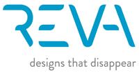 REVA Medical