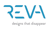 REVA Receives CE Mark For Fantom