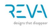 REVA Receives CE Mark For Fantom