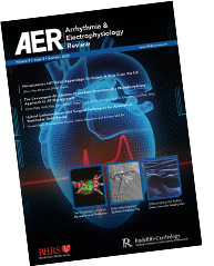 AER Volume 9 Issue 2 Summer 2020