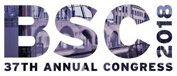 BSC 2018