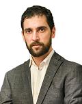 Dr.David Calvo Cuervo