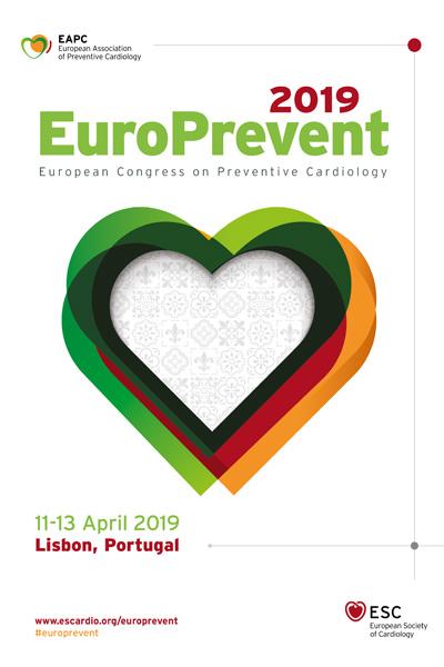 EuroPRevent 2019
