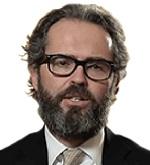 Giuseppe Tarantini