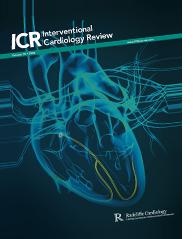 ICR - Volume 15, 2020