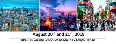 International College of Angiology 60th Annual World Congress 2018