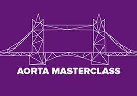 London aorta masterclass