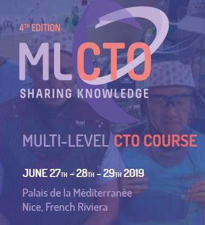 MLCTO 2019