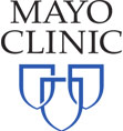 Mayo Clinic Updates in Cardio-Oncology 2018