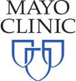 Mayo Clinic Arrhythmias & the Heart