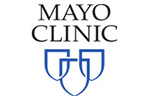 Mayo Clinic Cardiovascular Conference at Snowbird 2019