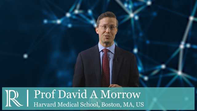 PIONEER in review - Prof David A Morrow