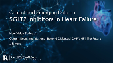Current and emerging data on SGLT2 inhibitors in heart failure