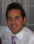 Prof.Pier Lambiase
