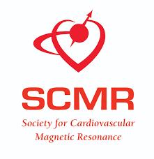 SCMR 2019