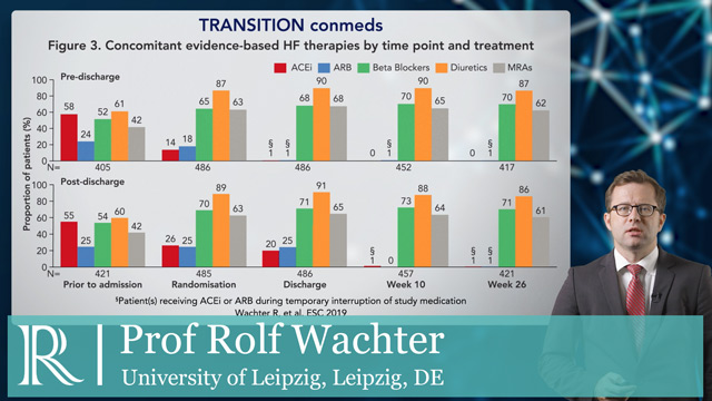 TRANSITION-CHF-In review-Prof Rolf Wachter