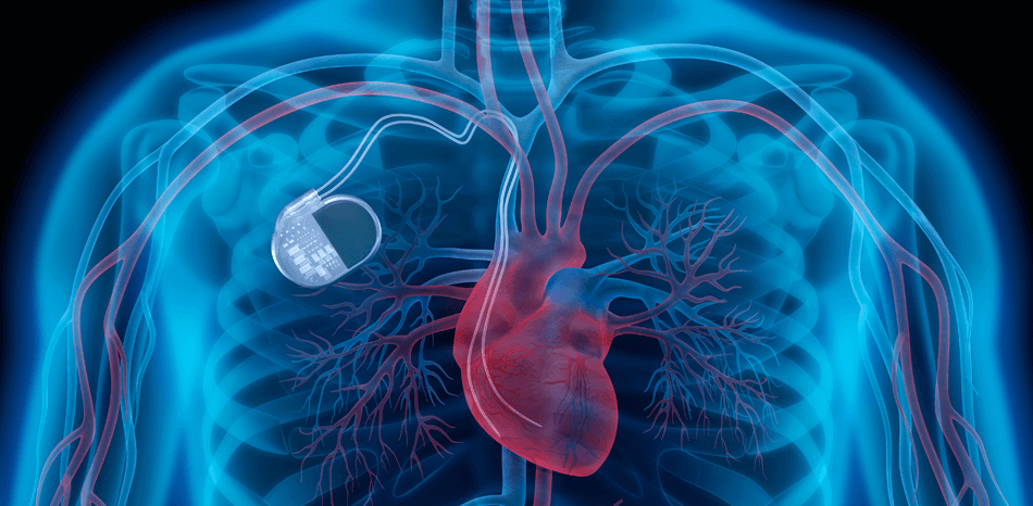 Cardiology Journals, Reviews, Education, Guidelines and News