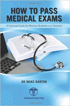 Survival guide for hookup a medical student