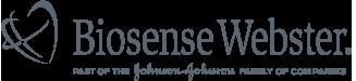 biosenselogo