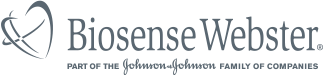 biosensewebster