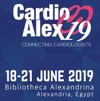 CardioAlex 2019